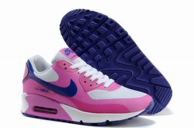 cheap Air Max 90 Hyperfuse 12104