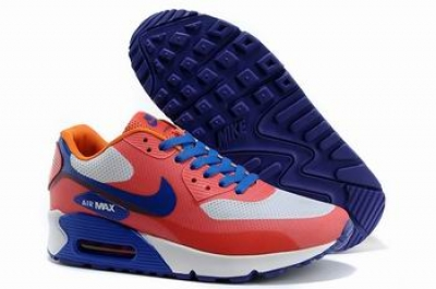 cheap Air Max 90 Hyperfuse 12105