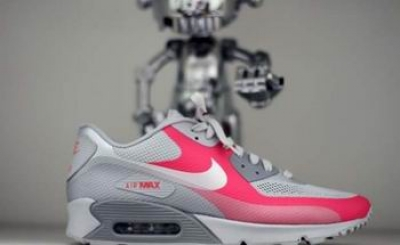cheap Air Max 90 Hyperfuse 12107