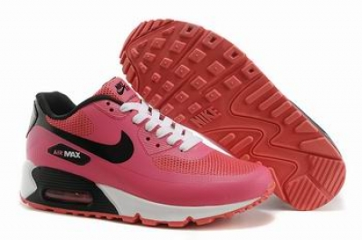 cheap Air Max 90 Hyperfuse 12108