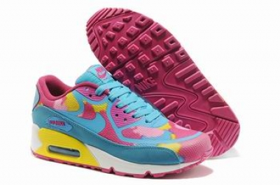 cheap Air Max 90 Hyperfuse 12109