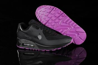 cheap Air Max 90 Hyperfuse 12112
