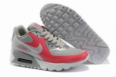 cheap Air Max 90 Hyperfuse 12113