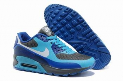 cheap Air Max 90 Hyperfuse 12114