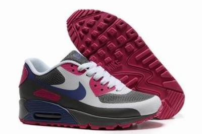 cheap Air Max 90 Hyperfuse 12115