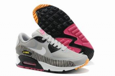 cheap Air Max 90 Hyperfuse 12116