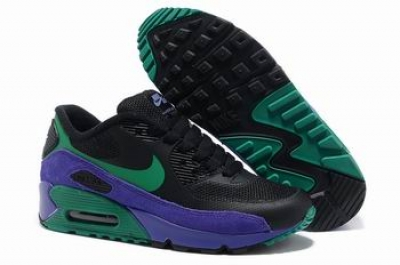 cheap Air Max 90 Hyperfuse 12118