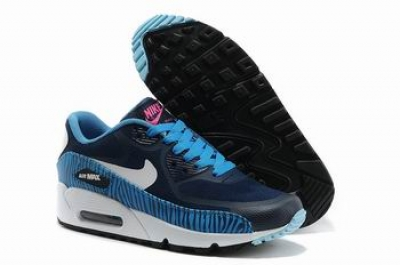 cheap Air Max 90 Hyperfuse 12119