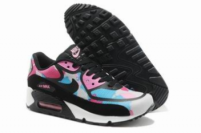 cheap Air Max 90 Hyperfuse 12124