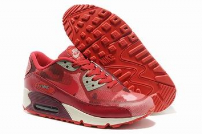 cheap Air Max 90 Hyperfuse 12125