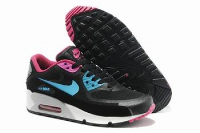 cheap Air Max 90 Hyperfuse 12126