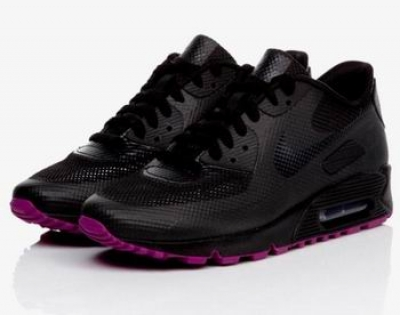 cheap Air Max 90 Hyperfuse 12127