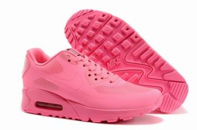 cheap Air Max 90 Hyperfuse 12129