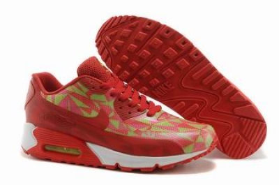 cheap Air Max 90 Hyperfuse 12132