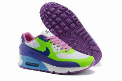cheap Air Max 90 Hyperfuse 12134