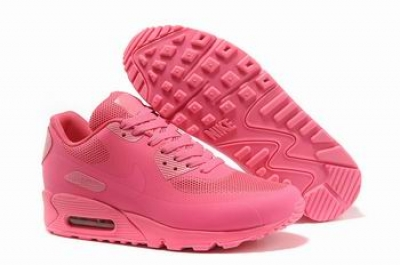 cheap Air Max 90 Hyperfuse 12136
