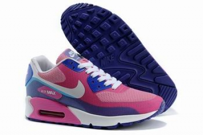 cheap Air Max 90 Hyperfuse 12137