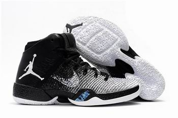 cheap Jordan 31 for sale online 21434