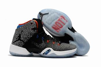 cheap Jordan 31 for sale online 21436