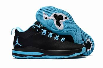 cheap Jordan CP3 shoes from 21543