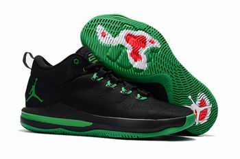 cheap Jordan CP3 shoes from 21545