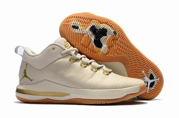 cheap Jordan CP3 shoes from 21546