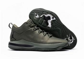 cheap Jordan CP3 shoes from 21547