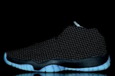 cheap Jordan Future Low shoes from,wholesale Jordan Future Low 11135