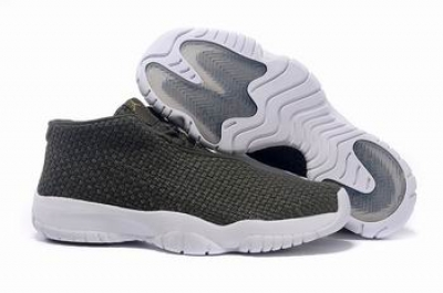 cheap Jordan Future Low shoes from,wholesale Jordan Future Low 11137