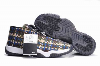cheap Jordan Future Low shoes from,wholesale Jordan Future Low 11141