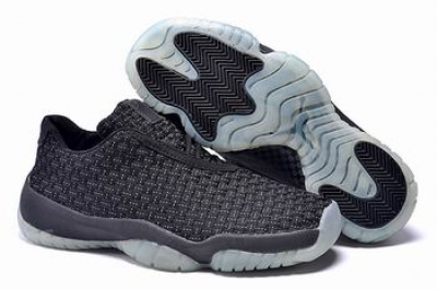 cheap Jordan Future Low shoes from,wholesale Jordan Future Low 11142