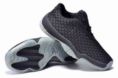 cheap Jordan Future Low shoes from,wholesale Jordan Future Low 11144