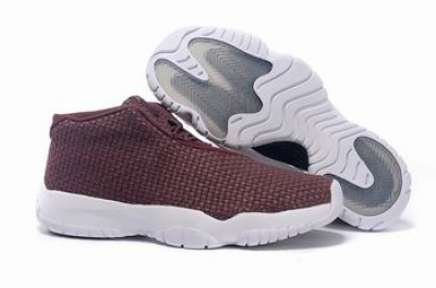 cheap Jordan Future Low shoes from,wholesale Jordan Future Low 11145