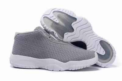 cheap Jordan Future Low shoes from,wholesale Jordan Future Low 11146