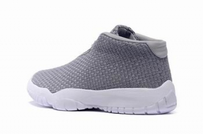 cheap Jordan Future Low shoes from,wholesale Jordan Future Low 11147