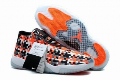 cheap Jordan Future Low shoes from,wholesale Jordan Future Low 11148