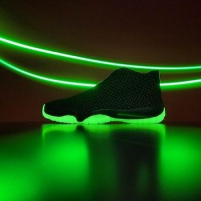 cheap Jordan Future Low shoes from,wholesale Jordan Future Low 11151