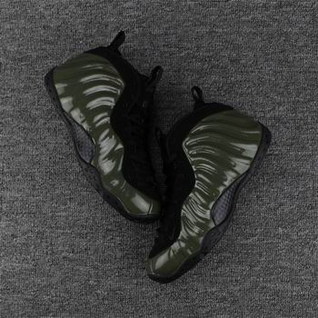 cheap Nike Air Foamposite One shoes buy from 23743