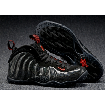 cheap Nike Air Foamposite One shoes buy online 18199
