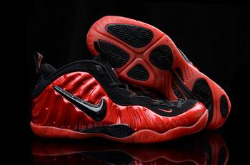 cheap Nike Air Foamposite One wholesale 17416