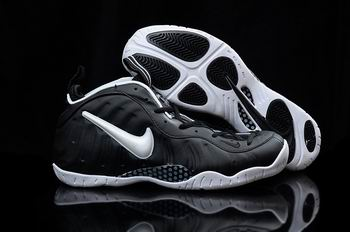 cheap Nike Air Foamposite One wholesale 17420