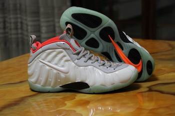 cheap Nike Air Foamposite One wholesale 17425