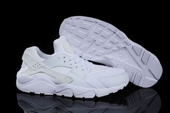 cheap Nike Air Huarache shoes 16630