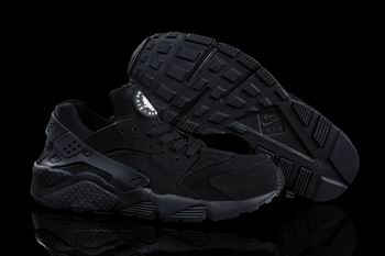 cheap Nike Air Huarache shoes 16631