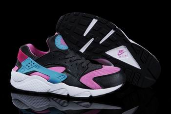 cheap Nike Air Huarache shoes 16632