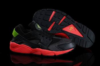 cheap Nike Air Huarache shoes 16633