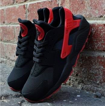cheap Nike Air Huarache shoes 16634