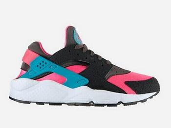 cheap Nike Air Huarache shoes 16638