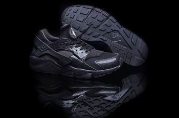 cheap Nike Air Huarache shoes 16639