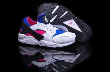 cheap Nike Air Huarache shoes 16641